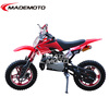 cheap chinese motorcycles mini moto motorcycle wholesale dirt bike
