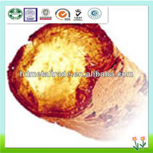 Butea Superba Extract powder