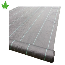 Agricultural ground cover film black plastic ground cover