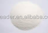 Quality White Powder 98% Purity Antioxidant Irganox-1076