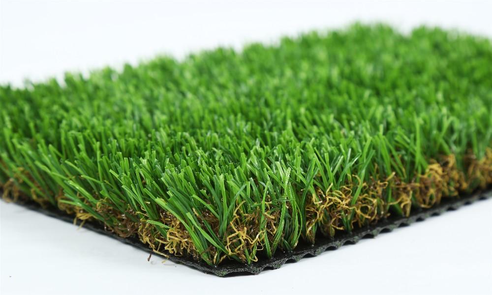 pais gazon artificiel gazon faux gazon tapis gazon artificiel d 39 autres accessoires de jardinage. Black Bedroom Furniture Sets. Home Design Ideas