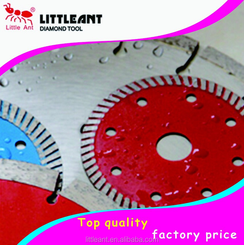 114''saw blade,diamond saw bladefor marble , cutting blade for granite