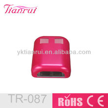 36W Lamp UV Gel Led Nail