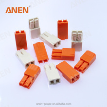 Anen LED Quick Disconnect Power Connector With UL Approved