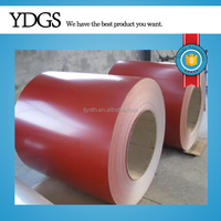 building material prefabricated houses galvanized coil steel coils cold rolled coil price