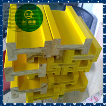 Best Price LVL Formwork H20 Timber Beam from Shouguang Huiyuan Wood