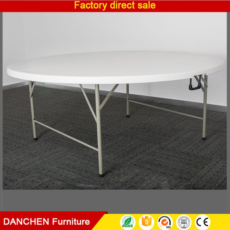 Used Round Banquet Tables For Sale