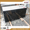/product-gs/black-marble-tile-with-white-veins-60381642102.html