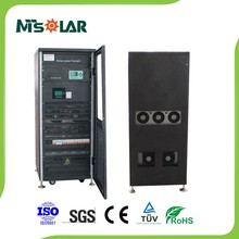 20KW off grid solar system for all household appliance