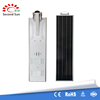 Promotional high quality 70w led street light intelligent controller