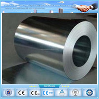Low price of galvanized steel used metal siding sale