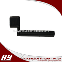 High quality plastic guitar string winder