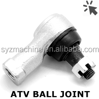 555 swivel ball joint Supplier
