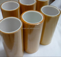 Double sided tape used for car mark,Solvent glue/Water-based acrylic adhesive/Hotmelt glue double sided tape