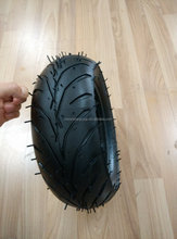 90/65-6.5 China tube motorcycle tire manufacturers