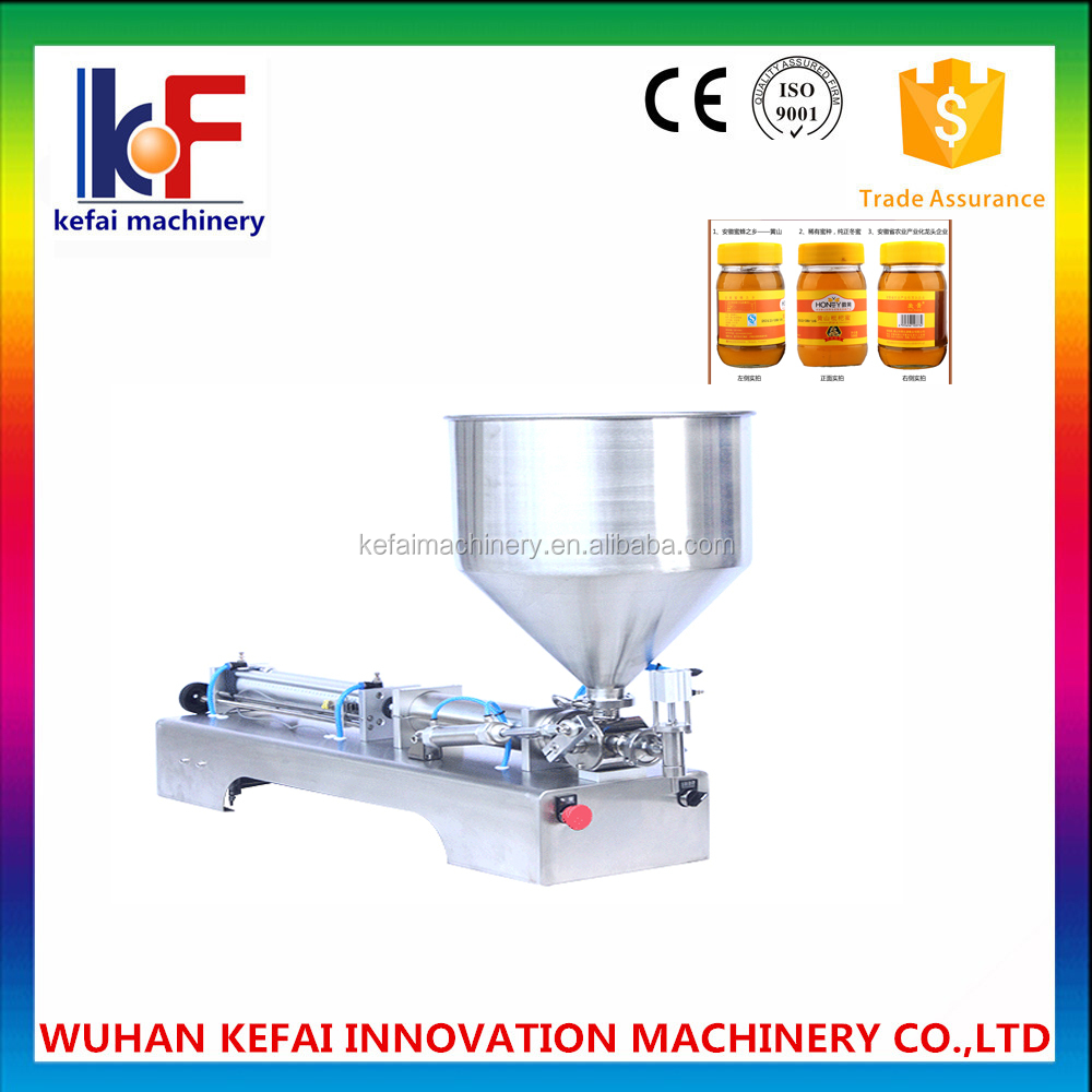 multi function ice cream filling machine, cone filling ,cup filling
