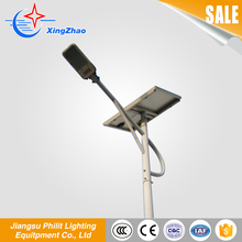 Good performance welcome solar led replacement light panel
