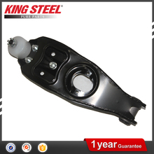 KINGSTEEL Auto Parts LH Suspension Arm For MITSUBISHI TRITON KB4T L200 2WD 2006up 4013A091