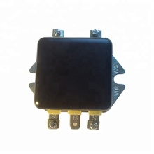 5 pin relay NLR-112 car relay 12v