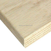 4x8 <strong>wood</strong> veneer waterproof/shutting/ cheap white oak / red oak plywood sheet manufacturer / factory price