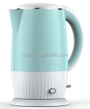1.7L New arrival! Elegant Electric thermos kettle for house/office