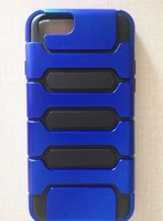 Latest Product mobile phone leather keyboard case
