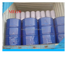 rubber binder bonding glue non water soluble glue