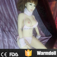 www com.sex aks sex full body silicone sex doll se Hot Sexi Photo Image