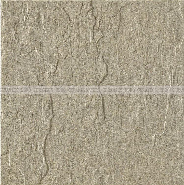 Anti Slip Floor Tiles Bathroom Awesome Non Slip Shower Floor Tile