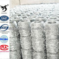 450mm coil diameter concertina razor barbed wire