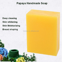 Most effective whitening soap, gluta whitening soap,skin whitening herbal soap