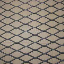 2013The cheapest stainless steel diamond expanded metal mesh sheet / diamond small medium expanded metal wire mesh