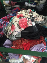 2015 2013 2014 newly free used clothes/clothing for sale