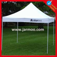custom outdoor pop up vendor tent