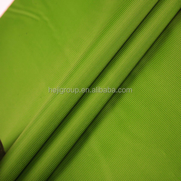 PVC Coated Nylon Oxford Fabric Waterproof Fabric Bags/Luggage Cloth Wholesale