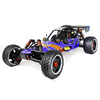 RC Gas buggy 1/5 gas baja rovan baja 5B Factory price