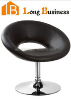 Bar Stool Specific Use and Modern Appearance dining leather bar chairs