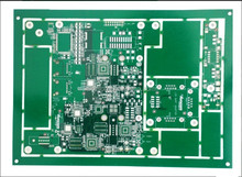 oem highend android pcb board HDI high frequency pcb from experienced pcb manufacturer