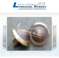 brass or copper sand casting,copper