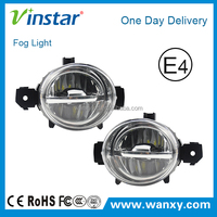 Car E70/E70N E81/E82/E82E E83N E84 E87/E87N E88 used led fog light