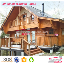 kit house wood garden house garden house wood