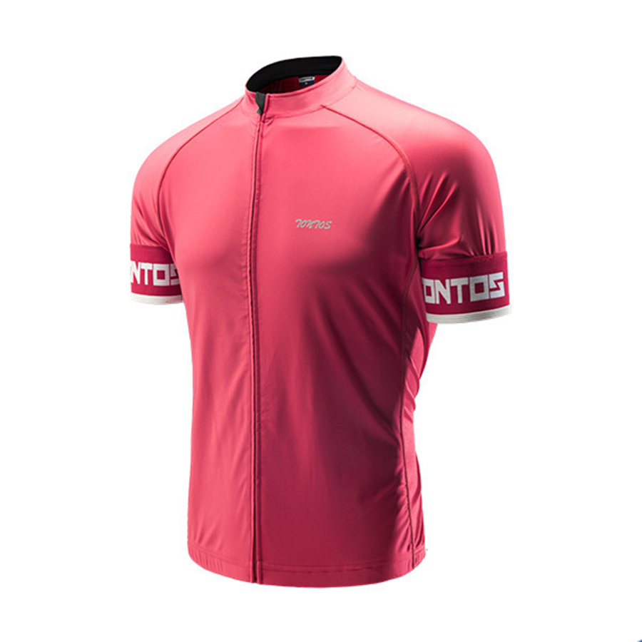 breathable custom <strong>specialized</strong> thermal clothing cycling