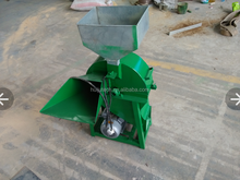 Promotional Wood Hammer mill/small hammer mill/hammer mill HJ-G001