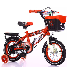 New model High quality children balancing bicycle bike made in China