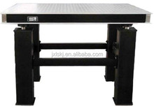 Anti-Vibration Optical Table for Laboratory