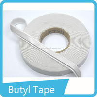 Shanghai comfortable roll vacuum bagging butyl tape
