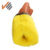 SunnyHope PVC Anti-cold personalized winter glove