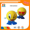 Promotional Small Toys Emoji Wind Up