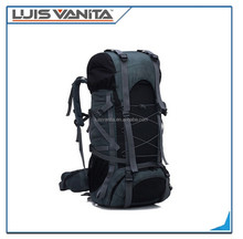 Hiking Outdoor Military Trekking Travel Large Bag 55L