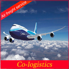 smart scooter air transport /shipping service to Los Angeles from China-------ada skype:colsales10